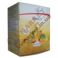 Бейсікс (FitLine Basics) у порційних пакетиках, 30шт