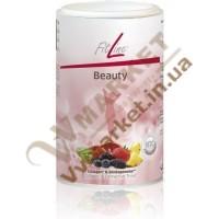 Напій краси та здоров'я FitLine Beauty