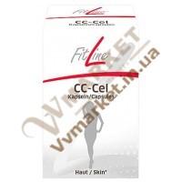 Капсули для схуднення (FitLine CC-cel Plus)