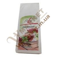 Чай для схуднення (FitLine Herbaslim Tea), 100г