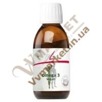 Омега 3 Веган  (FitLine Omega 3 Vegan), 125мл