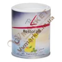 Відновлювач  Ресторейт Цитрус (FitLine Restorate Citrus) у банці, 200г