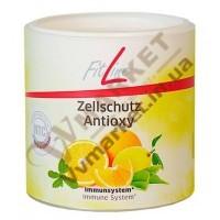 Цельшутц (FitLine Zellschultz Antioxy)