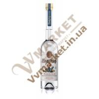 Полугар №10 Можжевеловый 38,5%, 0,5 л