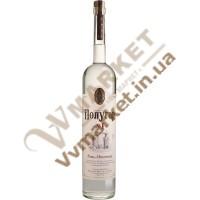 Полугар №1 (Рожь и Пшеница) 38,5%, 1.5 л