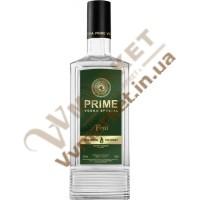 Водка PRIME FITO 40%, 0.5л