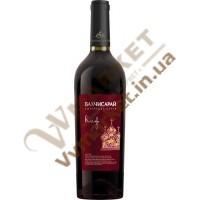 Вино Бахчисарай Кагор украинский, 0.75л