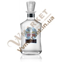 Водка виноградная Шабо (Shabo) Проба №2, 0.5л