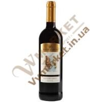 Вино Соло Корсо (Solo Corso) червоне н/сол, 0.75л, Італія