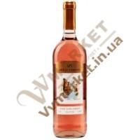 Вино Соло Корсо (Solo Corso) рожеве н/сол, 0.75л, Італія