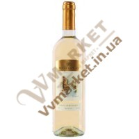 Вино Соло Корсо (Solo Corso) біле н/сол, 0.75л, Італія