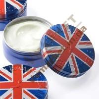 Steamcream Natural Moisturizer Cream Универсальный увлажняющий крем для лица, тела и рук, 75 мл