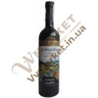 Вино Алазанська долина черв н/сол 0,75л Stumari