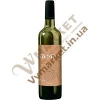 Вино Порто Сонячна Долина біле  0,75л