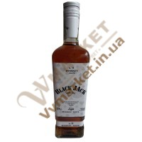 "Віскі ""Black Jack"" Light 35%, 0.7л"