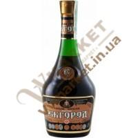 """Коньяк """"Ужгород"""" 0,5л УКЗ"""