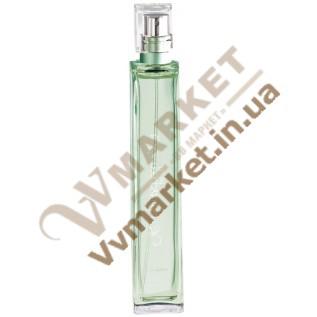 Beauty Queen Парфюмированная вода для женщин, 50 мл, LR с доставкой вся Украина