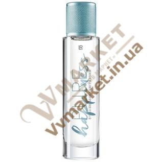 PURE Happiness by Guido Maria Kretschmer Парфюмированная вода для мужчин, 50 мл ,LR с доставкой вся Украина