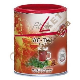 АС чай Пунш (FitLine AC-Tea Punch) с доставкой вся Украина