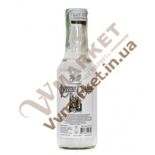 "Горілка ""Фортеця Скалата"" 40% 0,25л. Тернопіль"