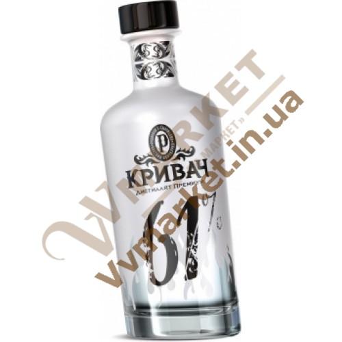 Вино Водка Оптом Купить Одесса