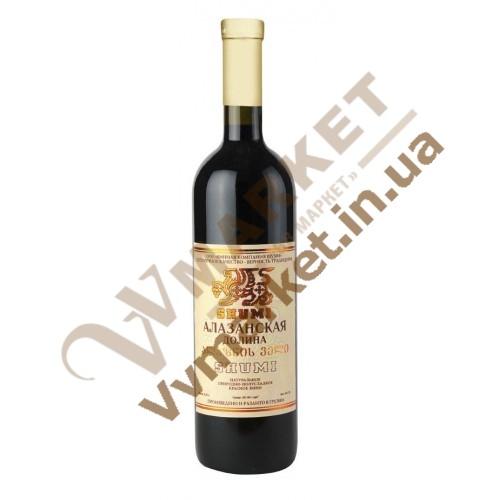 Вино Красное Полусладкое С Доставкой
