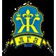 Житомирский ЛВЗ