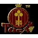 Тиса (Ужгородский коньячный завод)