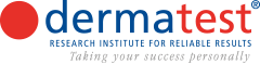 Dermatest® GmbH Research Institute For Reliable Results
