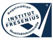 Institut Fresenius