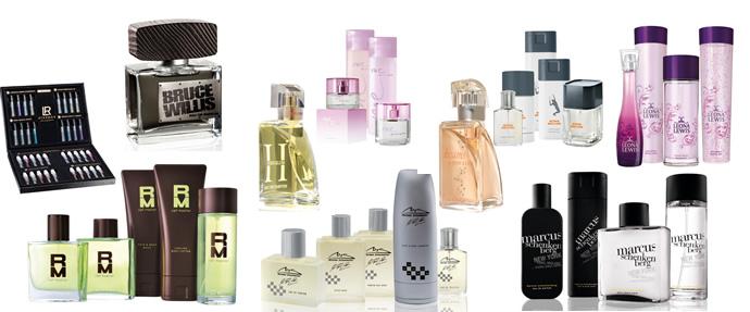 Компания LR ghtlkfuftn полный ассортимент - от парфюмерной воды до геля для душа